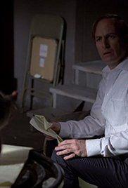 """Breaking Bad"" Granite State (TV Episode 2013) - IMDb"