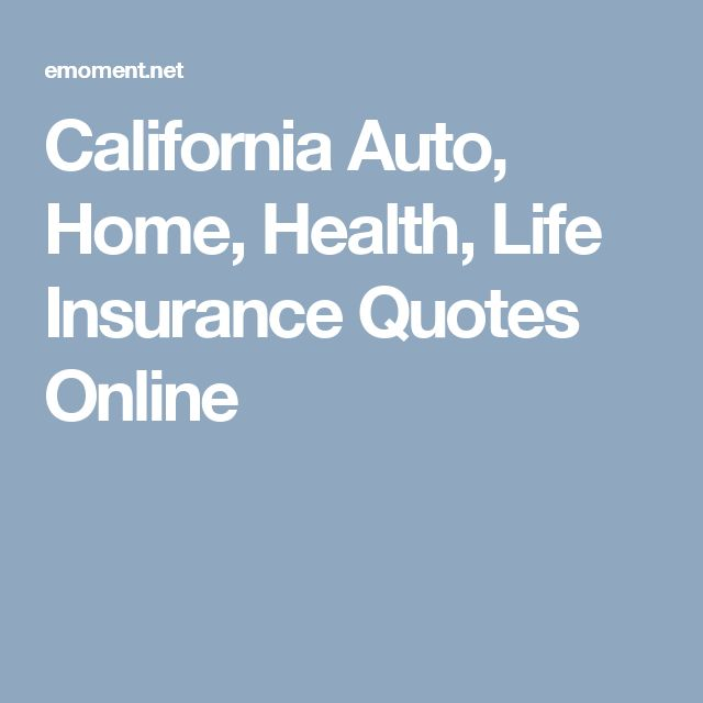 Affordable Life Insurance Quotes Online Unique Best 25 Variable Life Insurance Ideas On Pinterest  Life
