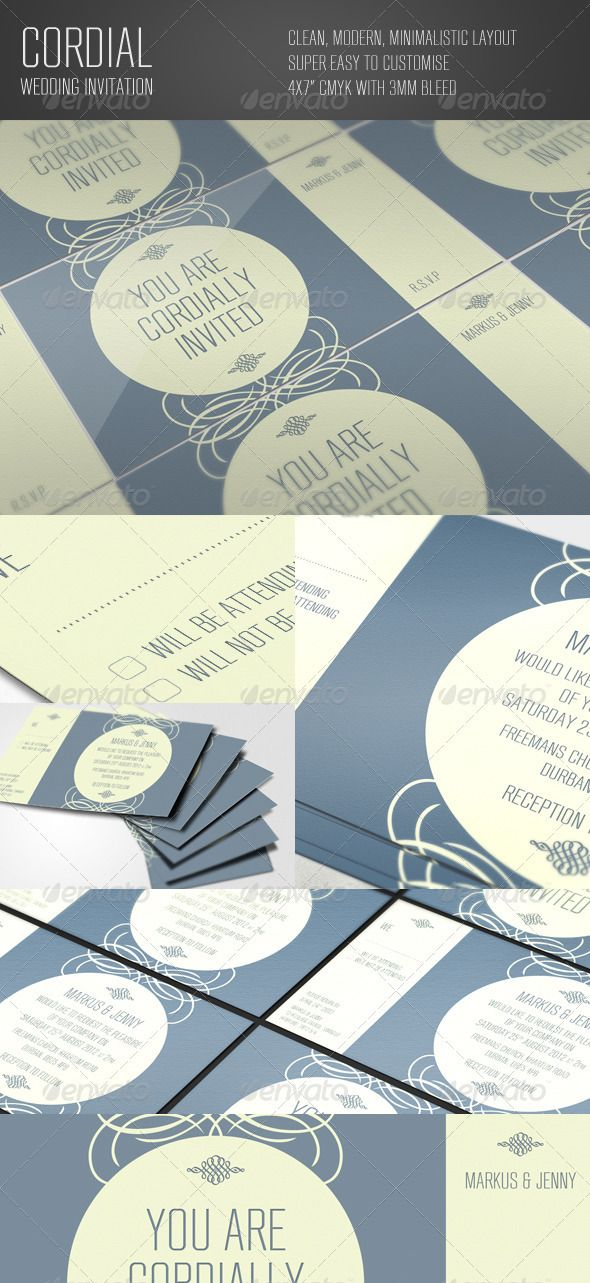 free templates for wedding response cards%0A Cordial Wedding Invitation  Wedding Invitation WordingWedding Invitations