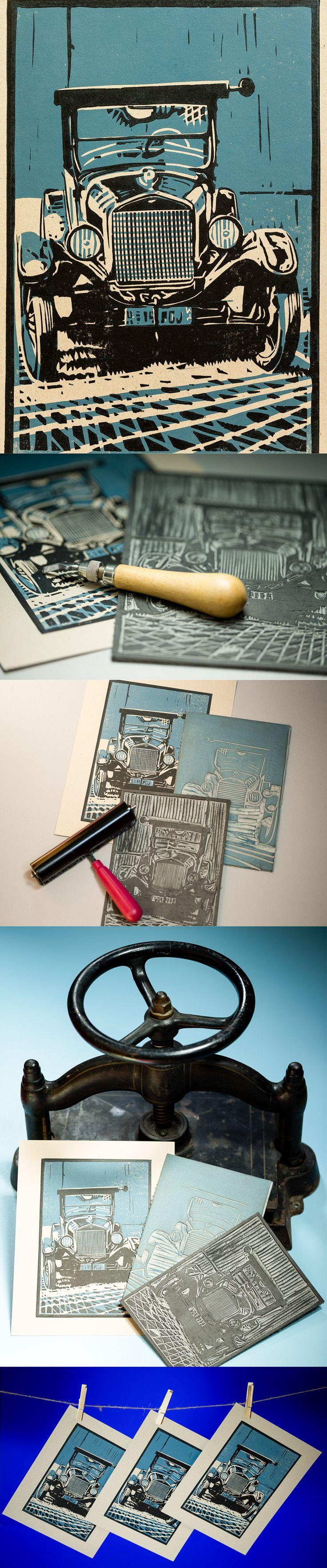 best printmaking images on pinterest printmaking art print