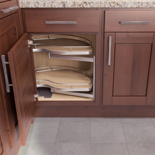 17 best images about kitchen ideas on pinterest kitchen for Kitchen cupboard options