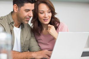 People who need immediate money help for carrying out urgent or imperative fiscal requirements and eradicating all issues on time should take the help of Short Term Loan without facing any difficulty by visiting our website.
