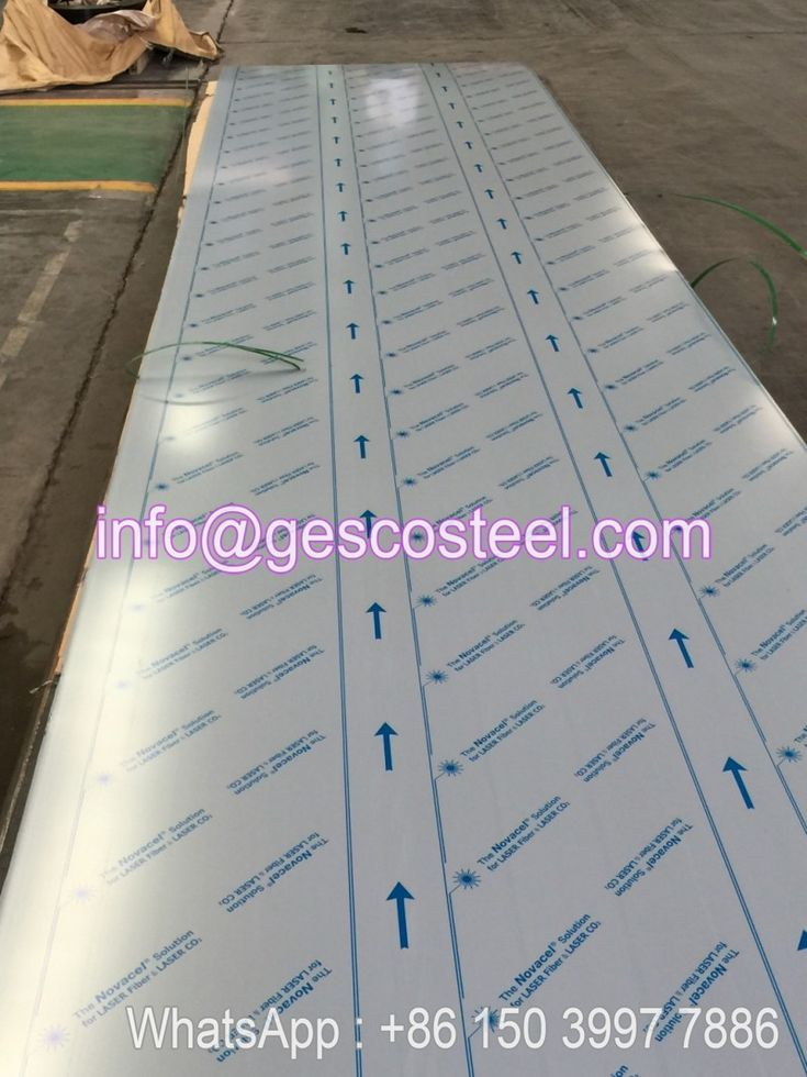 corten A,corten B,A588,S355J2WP,S235J2W,S355J0WP steel plate corten A,corten B,A588,S355J2WP,S235J2W,S355J0WP,S355J2G1W steel are important steel grades
