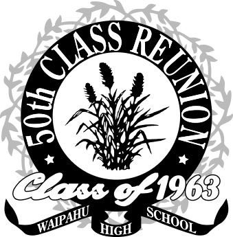 Best Class Reunion Shirts Images On Pinterest T Shirt Designs