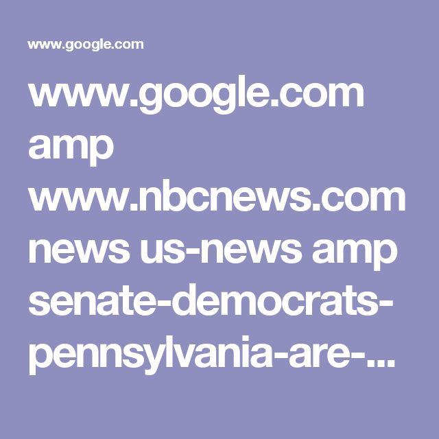 www.google.com amp www.nbcnews.com news us-news amp senate-democrats-pennsylvania-are-being-held-cyber-hostage-n728901