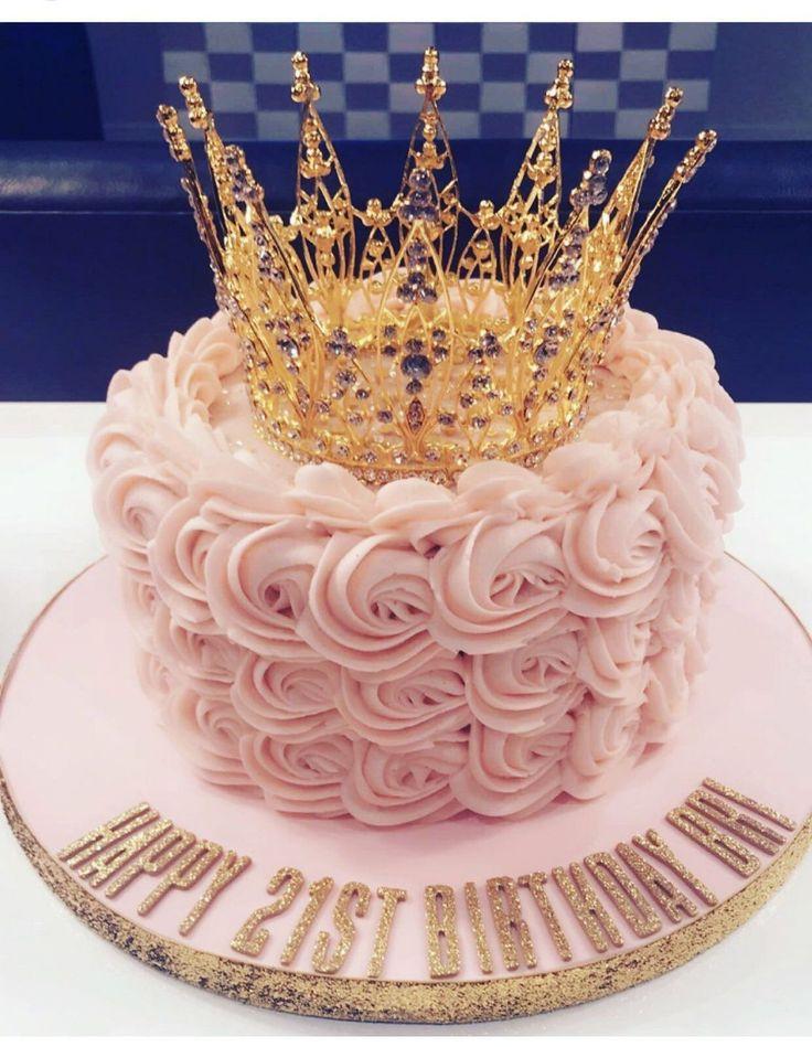 +31, das Sie zum 21. Geburtstag motiviert Dekorationen Diy Party Ideas 77 – freeho …   – wonderful food and drink