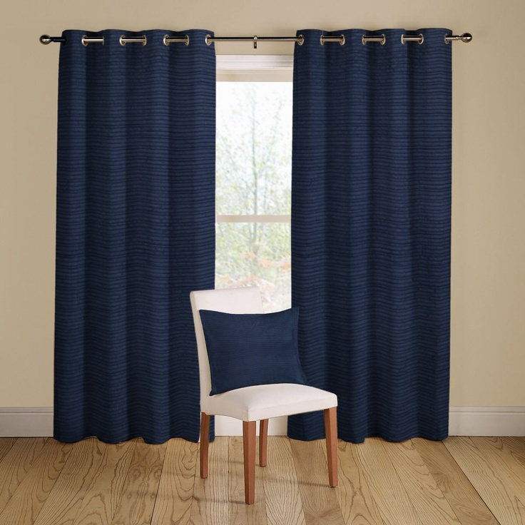 17 Best Images About August Bedroom Ideas On Pinterest Pottery Barn Kids Quilt And Navy Curtains