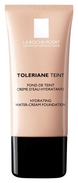 TOLERIANE TEINT WATER-CREAM