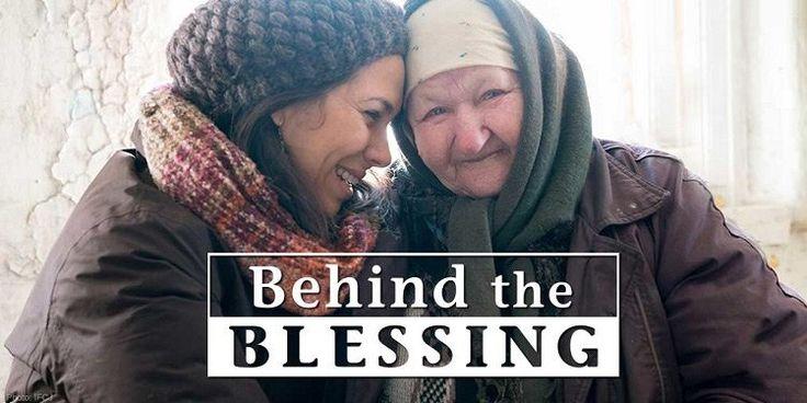 behind-blessings-promo