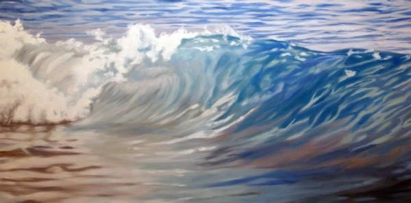 oil painting art for sale halifax Nova Scotia artist Canadian art Halifax Art Gallery galleries halifax oil painting art oil painting oil paintings online
