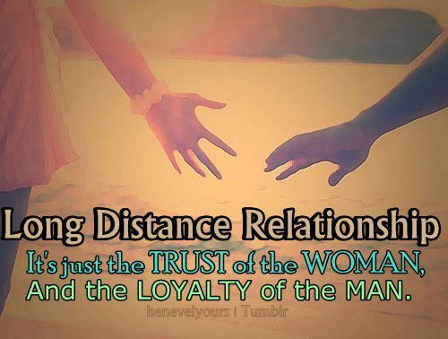 long distance relationship images for facebook