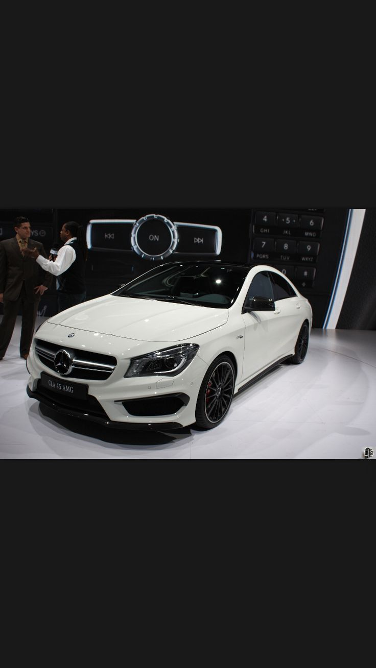 80 best i ve got white mercedes on deck images on pinterest dream cars cars and cars motorcycles