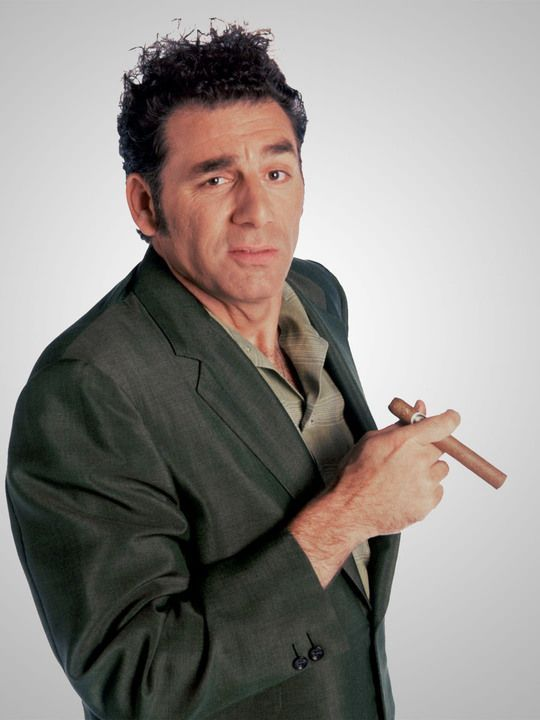 Remember this guy? He turns 68 today. Famous for playing #CosmoKramer on Seinfeld but also on a list of FamousVeterans.com having served in the Army as a medic before using the #GIBill to go on to college and then fame and fortune. Happy Birthday Michael Richards! Born July 24th, 1949. Famous Veterans