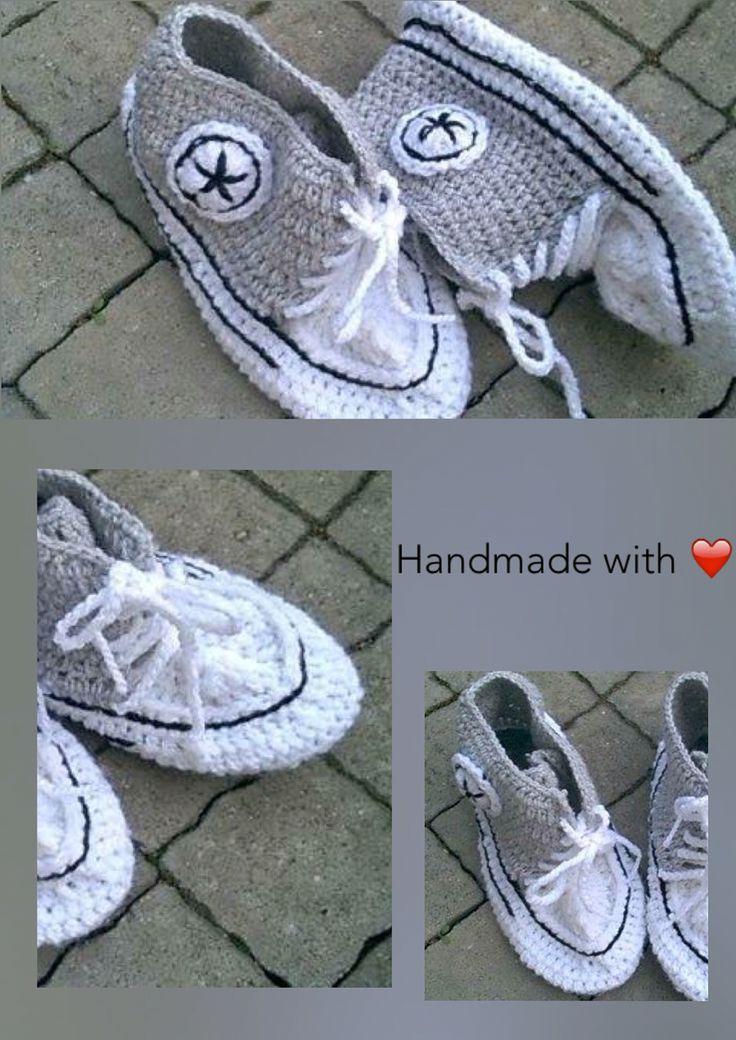 #knitting #handmadewithlove #hobby #coolkids #strikking #hekling #robienienadrutach #szydelko