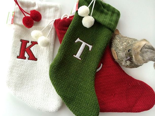 Cheap Christmas Stockings Target Ideal Christmas Day