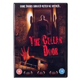 The perfect horror film for a spooky night in this Halloween.