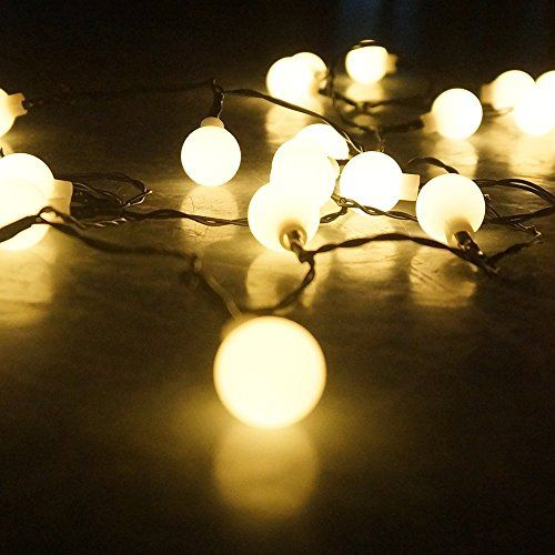 Find This Pin And More On Patio Lights | Landscape U0026 Lighting By  Landscapingtips.