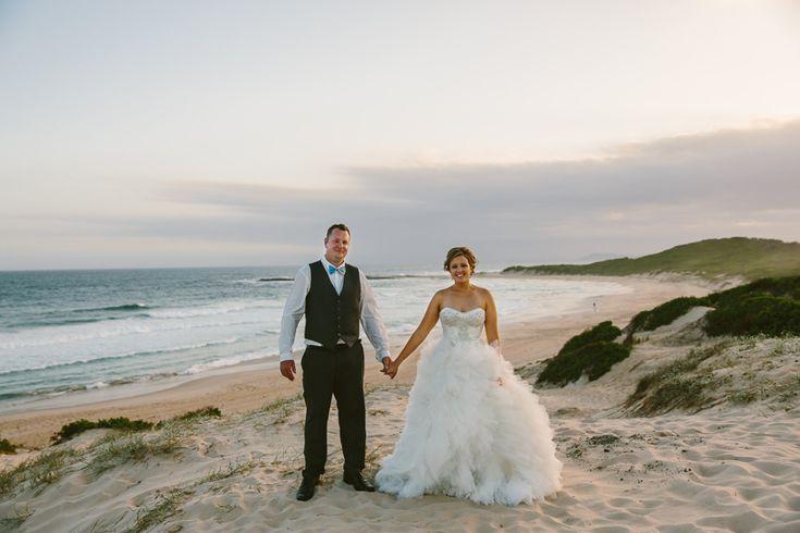 Soldiers Beach Wedding Central Coast. Image: Cavanagh Photography http://cavanaghphotography.com.au