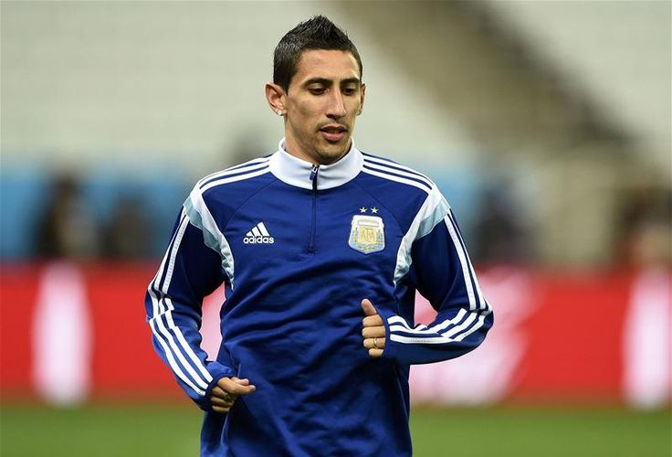 Carlo Ancelotti all-but confirms Angel Di Maria will join Man United. Read here >>> http://www.squawka.com/news/carlo-ancelotti-confirms-angel-di-maria-has-said-goodbye/164056 #MUFC #ManUtd