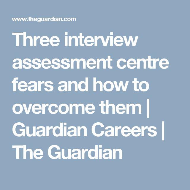 The 25+ best Career assessment test ideas on Pinterest Career - career aptitude test