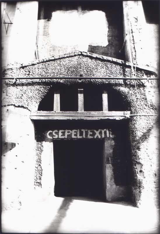 csepel-text-w.jpg