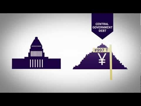Money in Politics: What's the Problem? - YouTube
