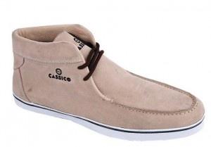 Sepatu Pria 207.  reseller. call me +628990979885