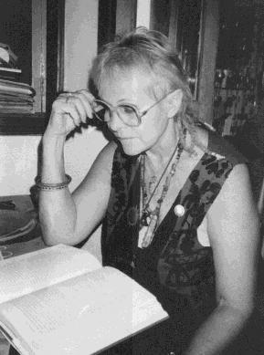 Gilli Smyth - Gong