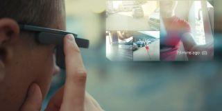 Услуги онлайн и оффлайн рекламы и интернет-разработок любого типа в Одессе., фото