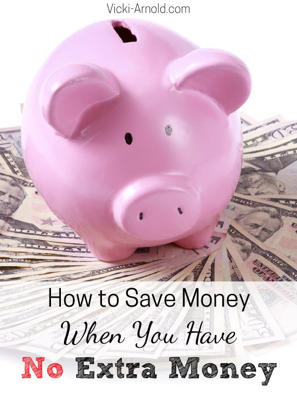If you usually find yourself in a panic around November, plan ahead and learn how to save money for Christmas throughout the year with no extra money.