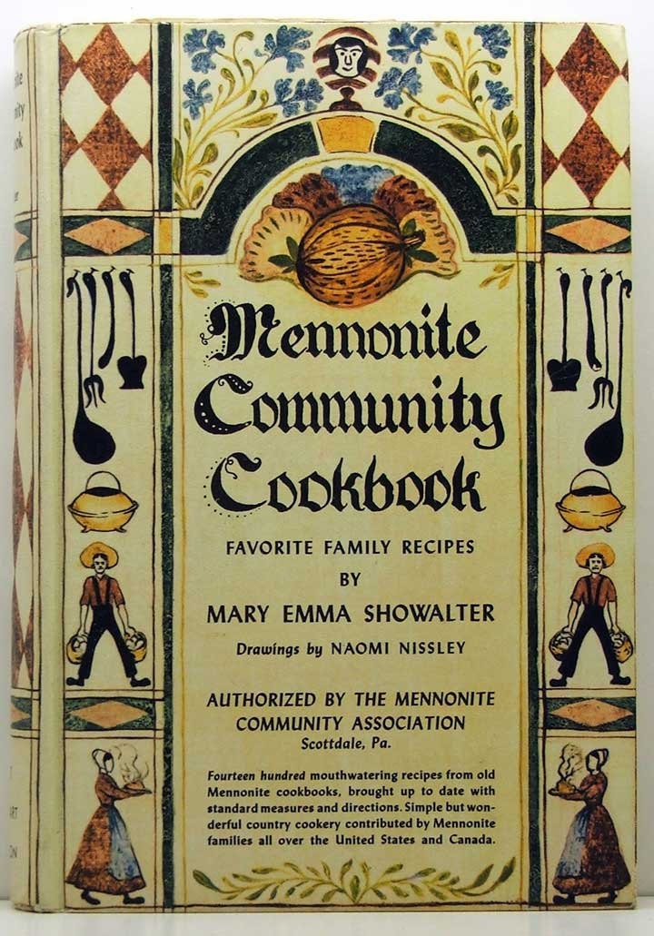 Family Cookbook Cover Ideas : Best images about cookbook ideas on pinterest family