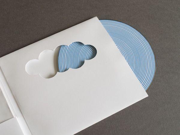 #CD #packaging