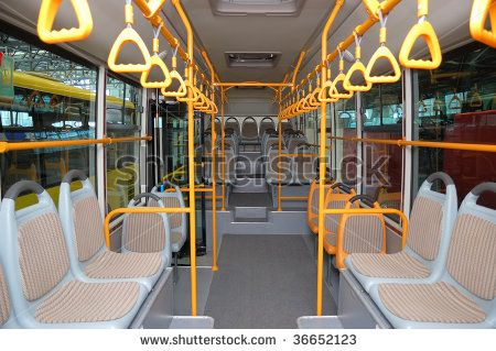 stock-photo-interior-of-a-modern-empty-city-bus-36652123.jpg (450×319)