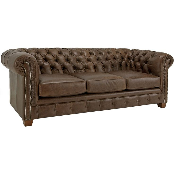 US $2,607.00 New in Home & Garden, Furniture, Sofas, Loveseats & Chaises