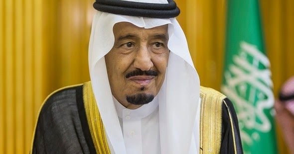 Descendents of the founding father of Saudi Arabias Wahhabi brand of Islam have sought to distance themselves from Qatars ruling family according to a statement published on Sunday in a further sign of a rift among Gulf Arab states.  In the front-page sta