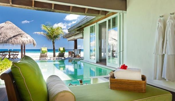 Naladhu, MaldivesIndian Ocean, Ocean House, Naladhu Maldivesm, Private Pools, Favorite Places, Dreams Vacations, Male Atole, South Male, Hotels