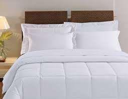 Lavado de plumones, frazadas, cobertores, almohadas, lavandería.  Retiro y Entrega a Domicilio en 24 horas.  Servicio p ..  http://santiago-city.evisos.cl/lavado-de-plumones-frazadas-cobertores-almohadas-lavanderia-id-594755