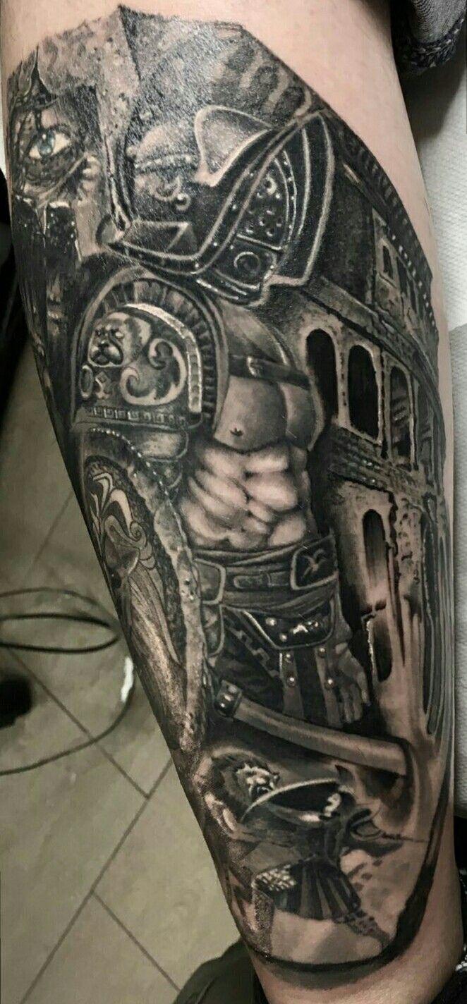 abbastanza Oltre 25 fantastiche idee su Tatuaggio con leone su Pinterest  XN99