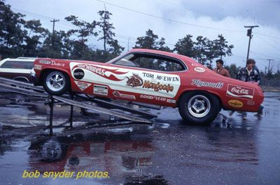 707 Best Images About 70s Drag Racing On Pinterest