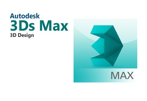he 3DS Max 2016 experience begins with software installation and it's at this point where many users will be first disappointed. 3ds Max