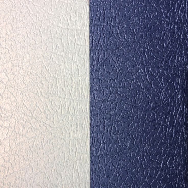 """Colse up at Texture panels for furniture """"Muro"""" info@voicetec.it"""