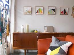 Die 11 Besten Bilder Zu Danish Design Auf Pinterest   Shops ... Danish Design Wohnzimmer