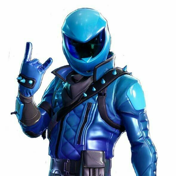 Honor Guard Code For Fortnite Can Be Redeemed On The Epic Games Website Honor Guard Best Gaming Wallpapers Epic Games