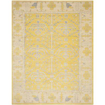 best 25+ yellow rug ideas on pinterest | yellow carpet, grey