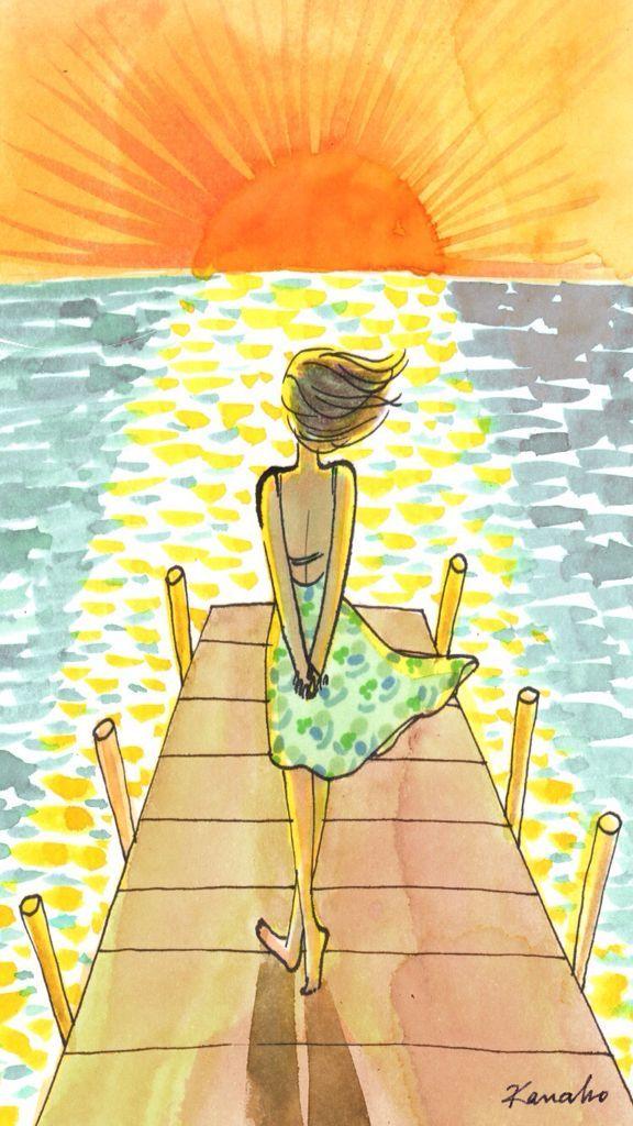 Illustration by Kanako Kuno... http://xn--80akibjkfl0bs.xn--p1acf/2017/02/08/illustration-by-kanako-kuno/  #animegirl  #animeeyes  #animeimpulse  #animech#ar#acters  #animeh#aven  #animew#all#aper  #animetv  #animemovies  #animef#avor  #anime#ames  #anime  #animememes  #animeexpo  #animedr#awings  #ani#art  #ani#av#at#arcr#ator  #ani#angel  #ani#ani#als  #ani#aw#ards  #ani#app  #ani#another  #ani#amino  #ani#aesthetic  #ani#amer#a  #animeboy  #animech#ar#acter  #animegirl#ame…
