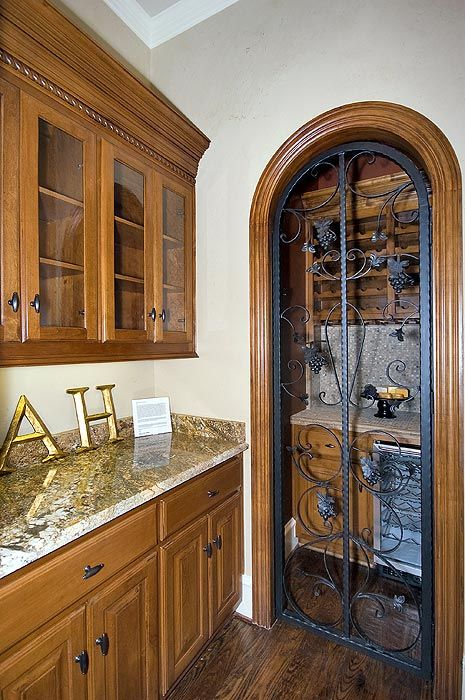 18 Best Images About Wine Closet On Pinterest Closet