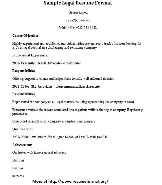 26 best Cover letters and resumes images on Pinterest | Cover ...