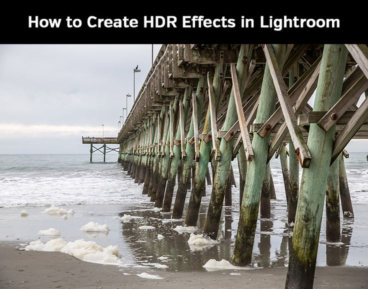 how to create stars in lightroom