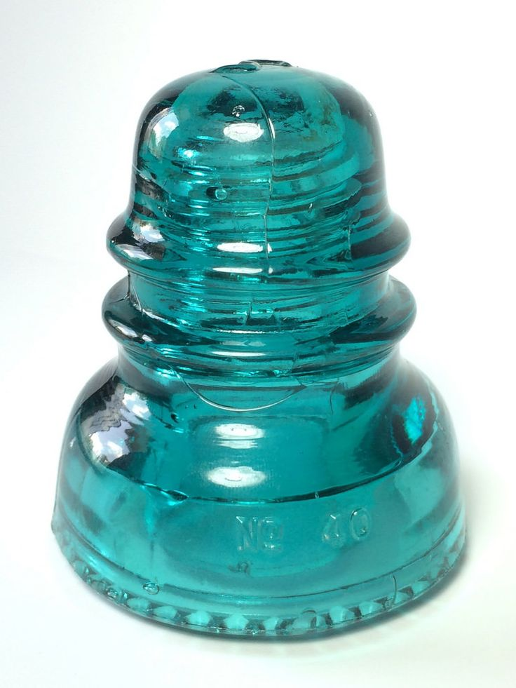 1000 images about glass insulators on pinterest glass for Collectible glass insulators