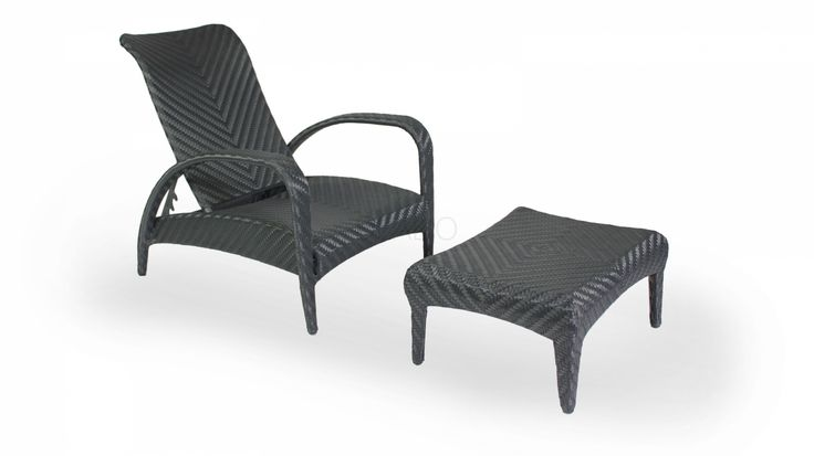 Shop online for Sunlounger and Ottoman at Lavita Furniture. Luxury Outdoor Furniture at affordable price. 30 day money back guarantee. Shipping Australia-wide. Buy now.